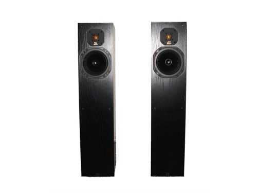 MONITOR AUDIO MA1200 GOLD