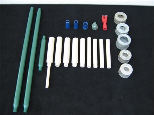 Well Drilling Accessories
