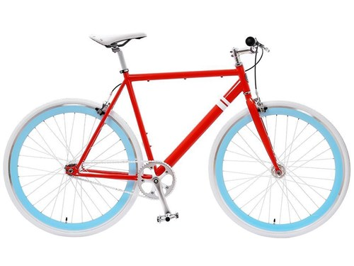 selling my Sole bike