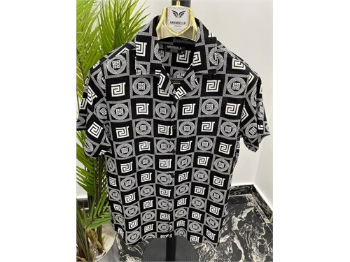 Shirts and men's clothes