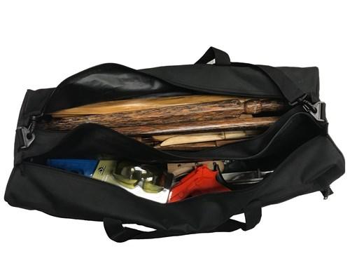 FMA Dlx Weapons Gear Bag