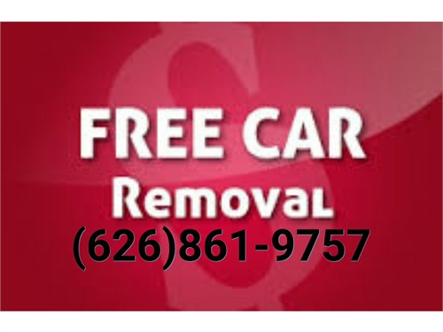 Get cash for junk cars