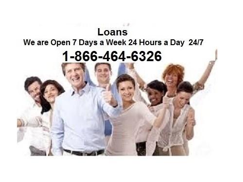 Phoenix Personal Loan
