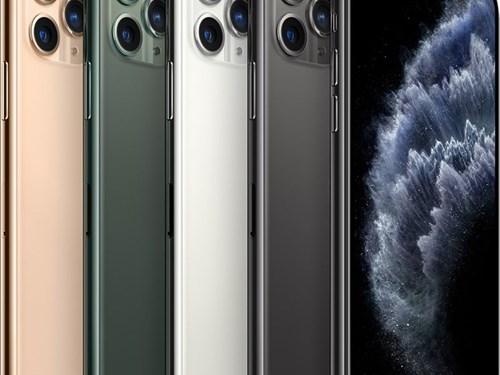 Wholesale iPhone's 11 Pro