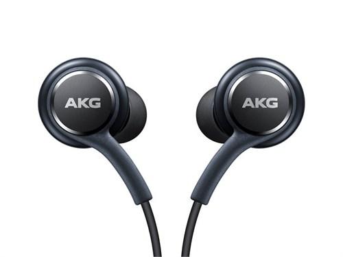 AKG EO-IG955