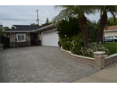 New Listing in San Pedro!