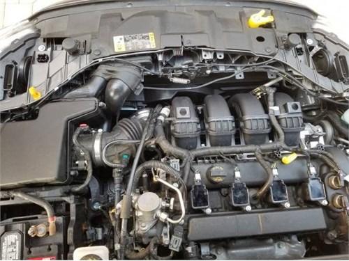 2017 Ford Focus $9,999