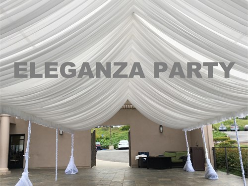 eleganza party wedding dj