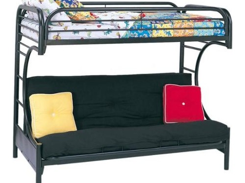 Bunk Bed Futon Combo 28 Images Futon Bunk Bed Combo For Sale Sidman Pa Recycler Com Bedroom