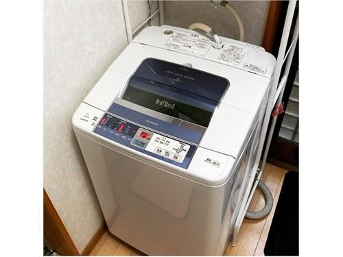 Clothes washing machine9k
