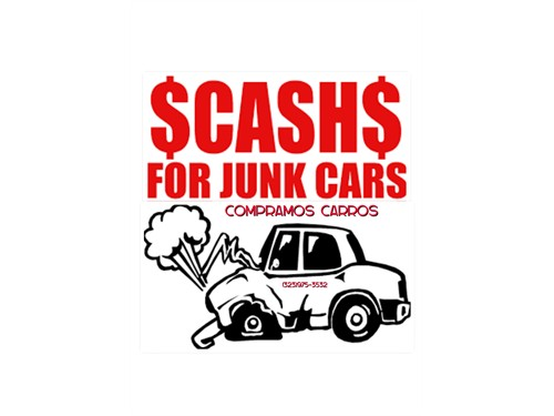 Fast Cash today 4 junk ca
