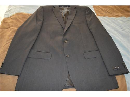 Coat jacket Marc Anthony