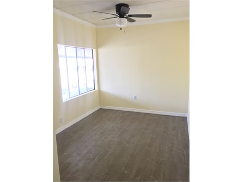 Room for rent west covina