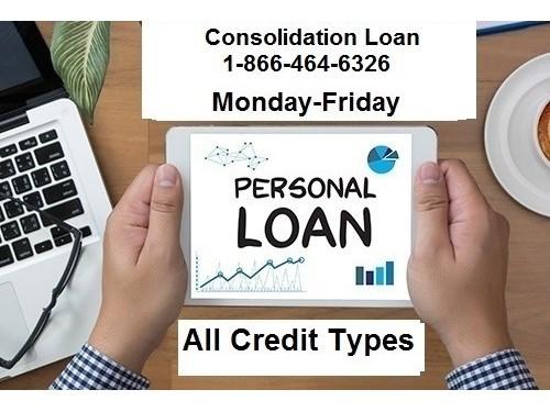 Huntsville Personal Loan