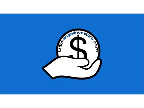 Investors Lenders funding
