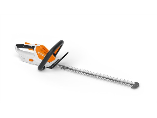 STIHL HSA 45 Hedgers