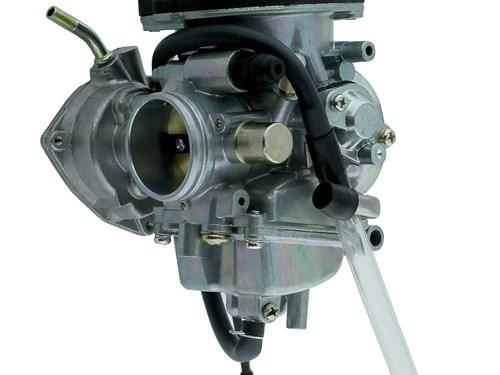 Carburetor for yamaha