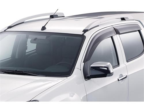 Auto Glass Services NV