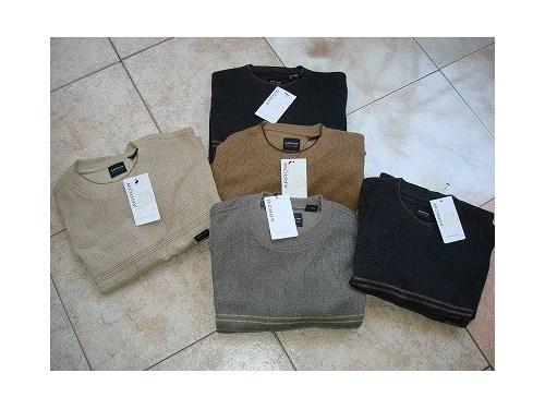 MEN'S  LIKE~NEW CLOTHING*