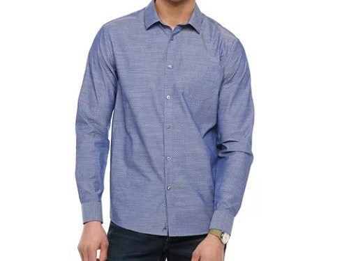 Marc Anthony Casual Shirt