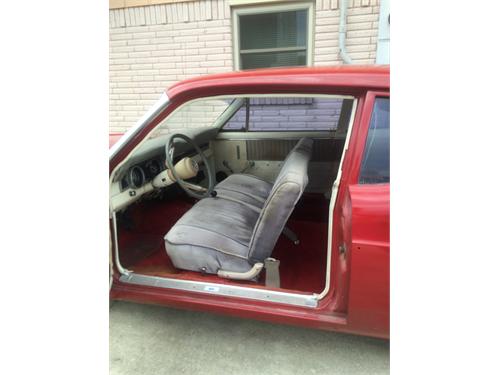 Rent Classic Cars Baton Rouge
