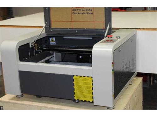 Laser Engraver 15x15 50w