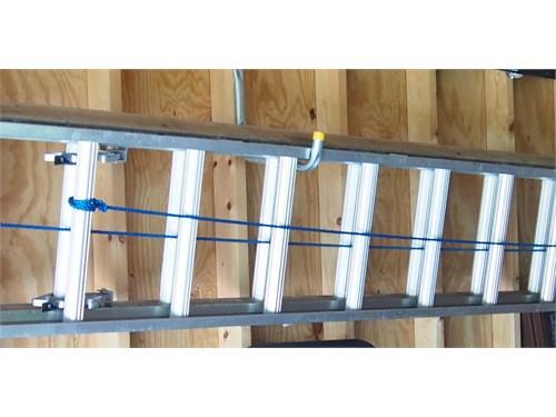 28 Ft Ladder