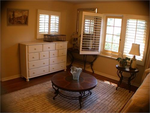 Room for rent Sherman Oak