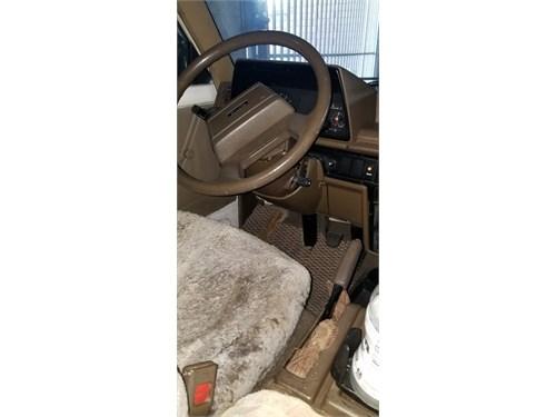 1986 Toyota Van for Sale