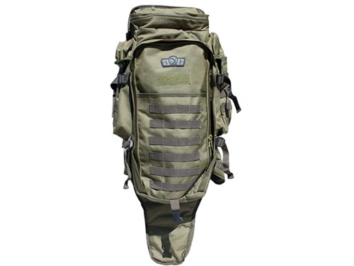 GXG Tactical Backpack