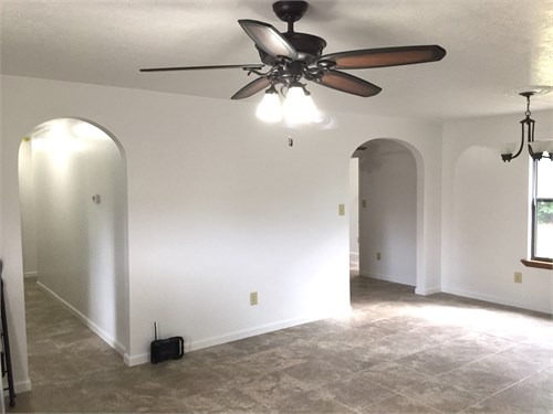 House for rent 7067984033
