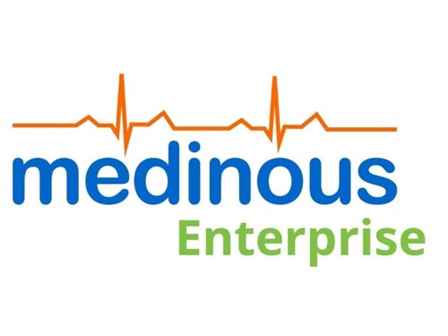 Medinous Enterprise