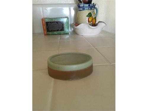 Carolyn's Natural Soap