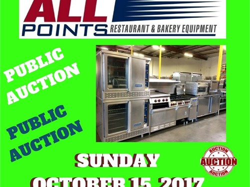 10/15/17 aUCTION