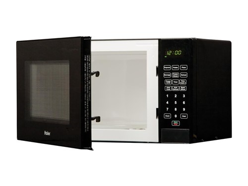 Countertop M/W oven $25