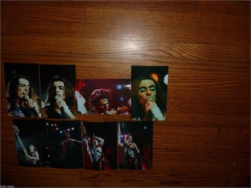 Alice Cooper 10 PHOTO #2