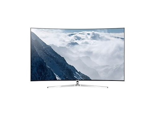 Samsung UN65KS9500