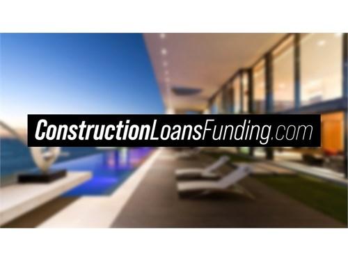 ConstructionLoansFunding.