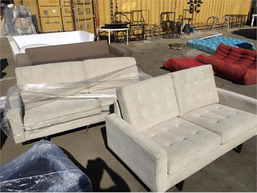 Furniture Staging Sale For Sale Los Angeles Ca