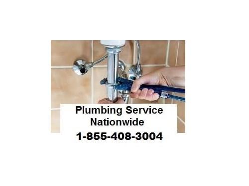 Worcester PlumbingService
