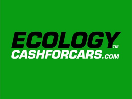 Ecology Cash For Cars SD