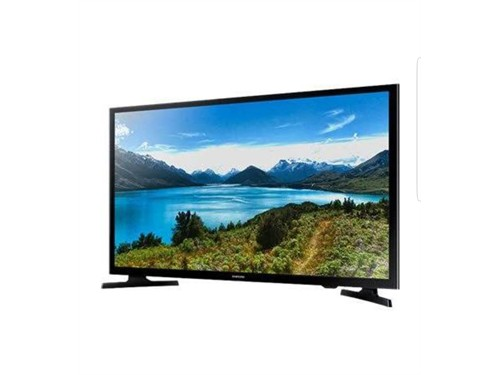 "Samsung TV 32"" Series 4"