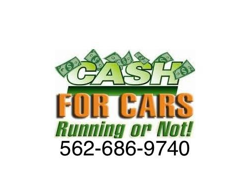 $FAST CASH NOW $