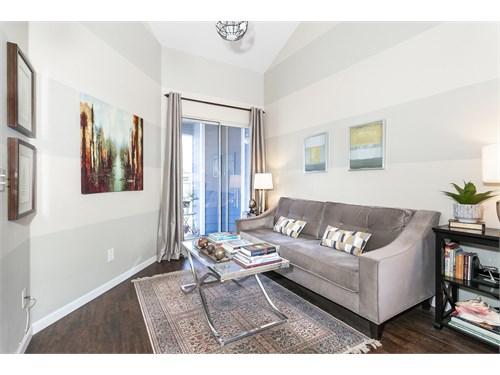 Gray custom sofa+