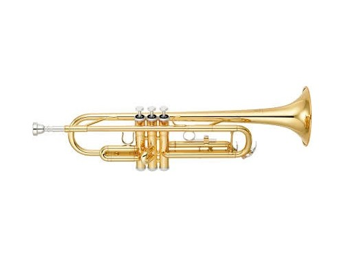TRUMPET TEACHER NEEDED