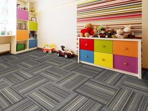Carpet Tile 24x24