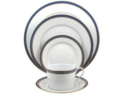 FINE CHINA & STEMWARE-NEW