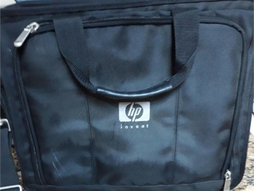 BRAND NEW LAPTOP BAG