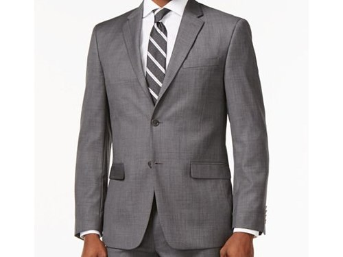 NEW 2-PIECES MEN SUITS