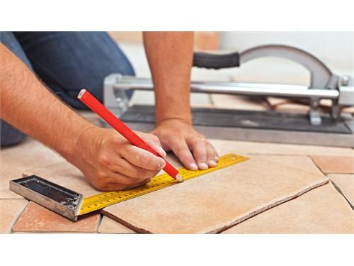 Handyman Home Services